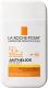 Молочко солнцезащитное La Roche-Posay Anthelios компактный формат SPF 50+ (30мл) -