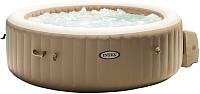 Бассейн-джакузи Intex Bubble Massage / 28428 -