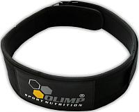 Пояс для пауэрлифтинга Olimp Sport Nutrition Profi Belt 6 / I00004225 (L) -