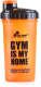 Шейкер спортивный Olimp Sport Nutrition Gym Is My Home / I00004230 -