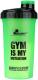 Шейкер спортивный Olimp Sport Nutrition Gym is my Motivation / I00004231 -