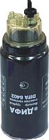 Топливный фильтр Difa DIFA6402/1 -