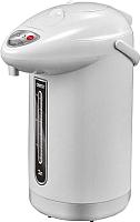 Термопот Centek CT-0089 (белый) -