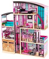 Кукольный домик KidKraft Мерцание / 65949-KE -