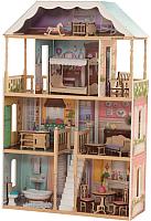 Кукольный домик KidKraft Шарллота / 65956-KE -