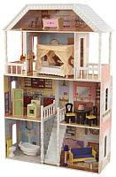 Кукольный домик KidKraft Саванна / 65023-KE -