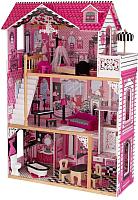 Кукольный домик KidKraft Амелия / 65093-KE -