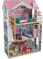 Кукольный домик KidKraft Аннабель / 65079-KE -