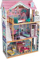 Кукольный домик KidKraft Аннабель / 65934-KE -