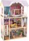 Кукольный домик KidKraft Кайли / 65869-KE -