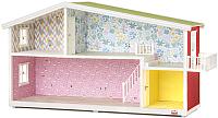 Кукольный домик Lundby LB-60101900 -