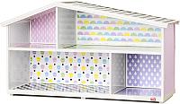 Кукольный домик Lundby LB-60101800 -