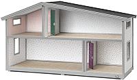 Кукольный домик Lundby LB-60102100 -