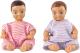 Набор кукол Lundby Два пупса / LB-60806600 -