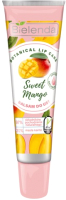 Бальзам для губ Bielenda Botanical Lip Care сладкий манго (10г) -