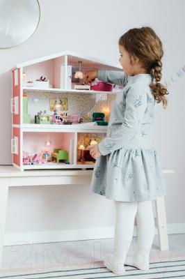 Комплект аксессуаров для кукольного домика Lundby Игрушки для детской / LB-60509100