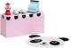 Комплект аксессуаров для кукольного домика Lundby Для шопинга / LB-60501100 -