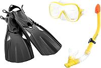 Набор для плавания Intex Wave Rider Sports 55658 -
