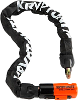 Велозамок Kryptonite Chains Evolution / 1090 -