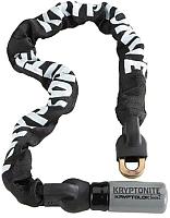 Велозамок Kryptonite Chains Kryptolok / 995 -