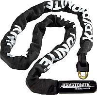 Велозамок Kryptonite Chains Keeper / 712 -