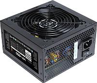 Блок питания для компьютера AeroCool VP-550 550W -