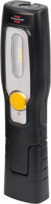 Светильник переносной Brennenstuhl 1175430010