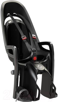 Детское велокресло Hamax Zenith With Carrier Adapter / HAM553041