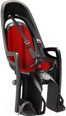 Детское велокресло Hamax Zenith With Carrier Adapter / HAM553042