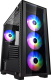 Корпус для компьютера Deepcool Matrexx 50 ADD-RGB 4F (DP-ATX-MATREXX50-AR) -