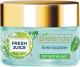 Крем для лица Bielenda Fresh Juice лайм с биоактивной цитрусовой водой (50мл) -