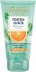 Скраб для лица Bielenda Fresh Juice апельсин увлажняющий сахарный (150г) -