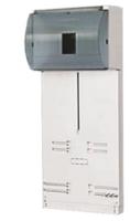 Панель установочная для счетчика электроэнергии TDM SQ0909-0005 -