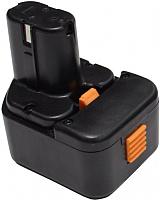 Аккумулятор для электроинструмента Вихрь АКБ18Н3 KP (71/8/25) -