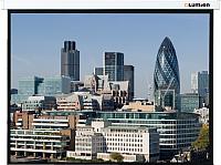 Проекционный экран Lumien Master Control 129x200 / LMC-100128 -