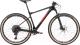 Велосипед BMC Teamelite 02 One Sram GX Eagle 2020 / 302037 (M, карбон/красный/серый) -