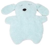 Подстилка для животных Beeztees Pimba / 707240 (голубой) -