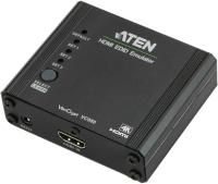 Эмулятор Aten VC080 -