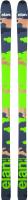 Горные лыжи Elan World Cup/Fis Race Bloodline / AA3ALX15J (р.181) -