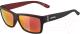 Очки солнцезащитные Alpina Sports Kacey / A85233-34 (черный/красный) -