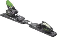 Крепления для горных лыж Elan Независимые ER 11.0 FF+ / DA561816 -