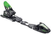 Крепления для горных лыж Elan ER 14.0 FF+ / DA061616 -