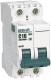 Выключатель автоматический Schneider Electric DEKraft 11022DEK -