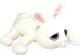Мягкая игрушка Wild Planet Кролик / K7955-PT -