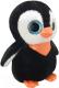 Мягкая игрушка Wild Planet Пингвин / K8173-PT -