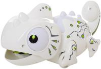 Радиоуправляемая игрушка Maya Toys Хамелеон / 777-618 -