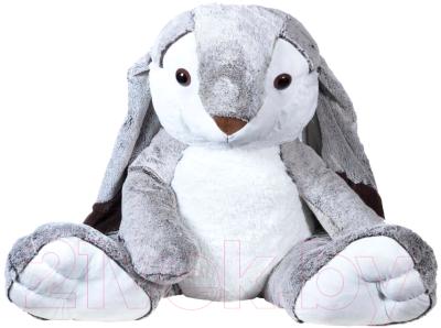 Фото - Мягкая игрушка Molli Заяц / 8484SW-MT мягкая игрушка шар заяц 18см