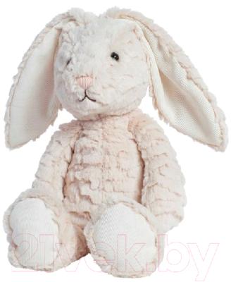 Фото - Мягкая игрушка Molli Заяц / 7904SW-MT мягкая игрушка шар заяц 18см
