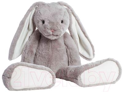 Фото - Мягкая игрушка Molli Заяц большелапый / 7943SW-MT мягкая игрушка шар заяц 18см