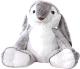Мягкая игрушка Molli Заяц длинноухий / 5676SW-MT -
